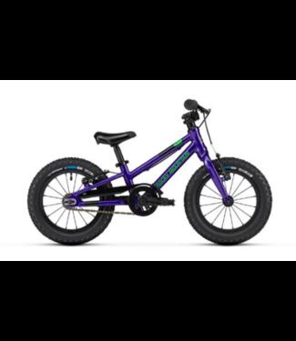 Rocky Mountain Bicycles Rocky Mountain, Edge Jr 14 2021