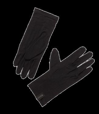 Lé Bent Lé Bent, Le Glove Liner 260