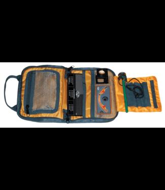 BCA BCA, Snow Study Kit, Orange/Blue