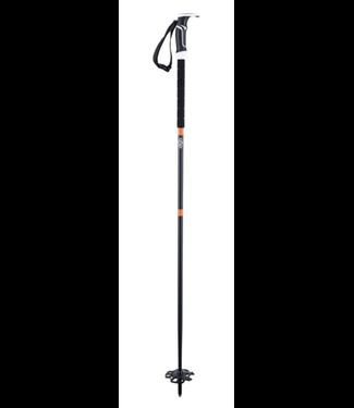 BCA BCA, Scepter Poles, Black