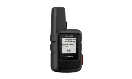 GPS & Radios