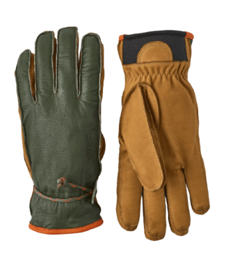 Hestra Hestra, Wakayama Glove,
