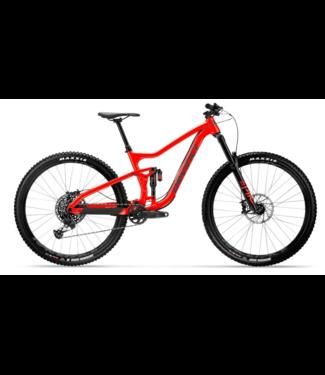 Devinci Devinci, 2021 Troy A29, GX 12s, Red, XL