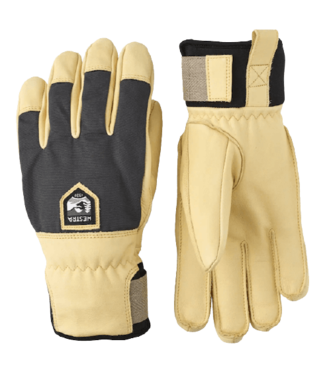 Hestra Hestra, Sarek Ecocuir Glove
