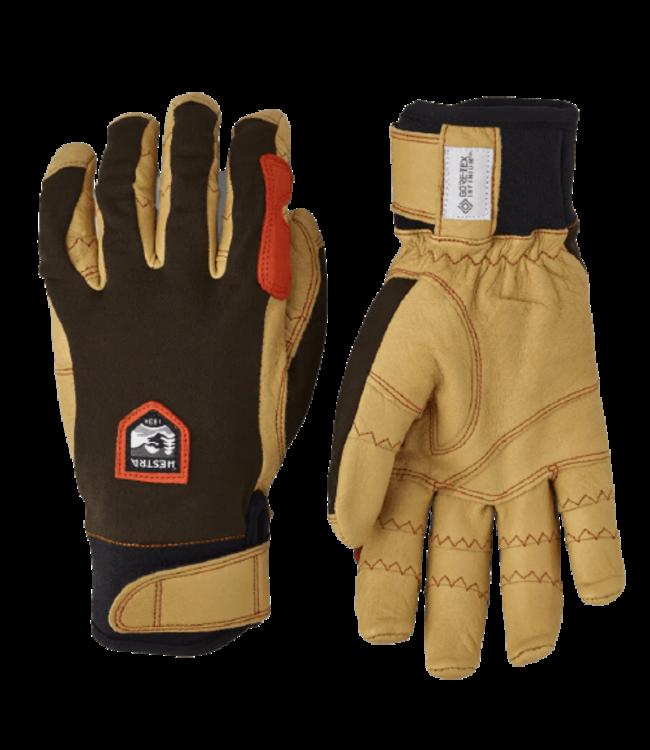 Hestra Hestra, Ergo Grip Active Glove