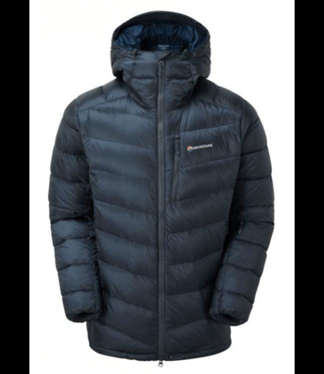 Montane Montane, Anti-Freeze Jacket
