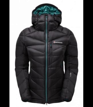 Montane Montane, Fem Anti-Freeze Jacket