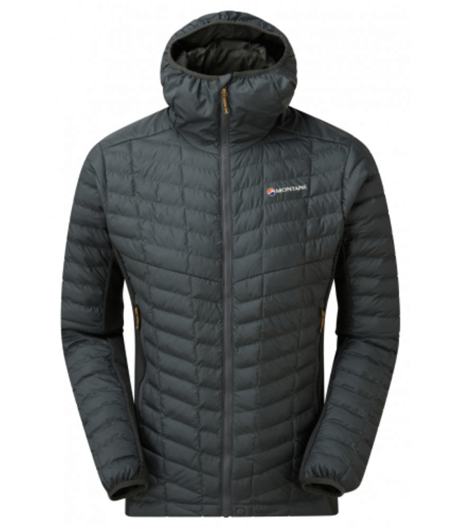 Montane Montane, Icarus Stretch Jacket