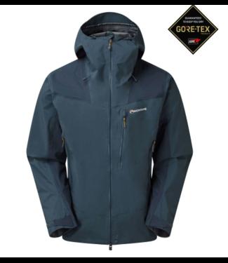 Montane Montane, Alpine Resolve Jacket