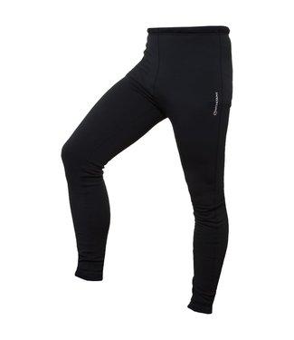 Montane Montane, Power Up Pro Pants Regular Leg