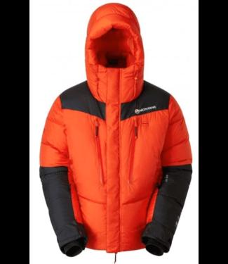 Montane Montane, Apex 8000 Down Jacket