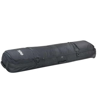EVOC EVOC, Snow gear roller, Snowboard transport bag with wheels, Black, XL