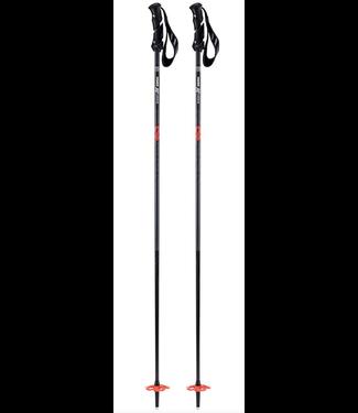 K2 K2, Power Carbon, Slate Gray