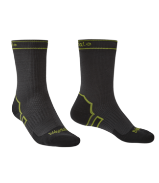 Bridgedale Bridgedale, Storm Sock Lightweight Boot