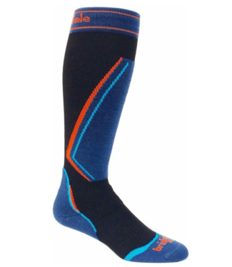 Bridgedale Bridgedale, Ski Retro Fit Socks