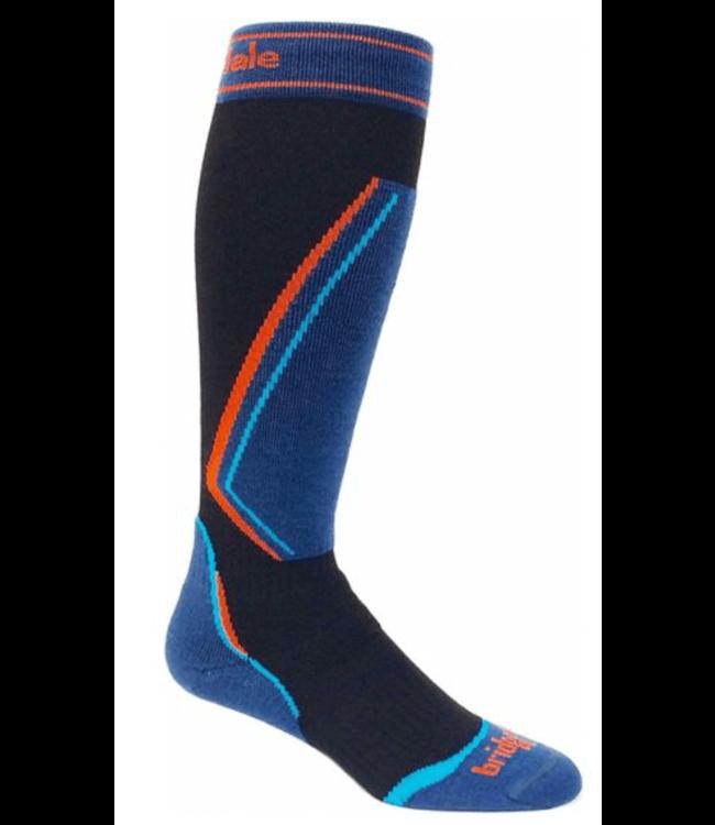 Bridgedale Bridgedale, Ski Retro Fit Socks
