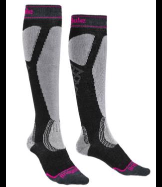 Bridgedale Bridgedale, Ws Ski Easy On Socks