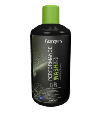 Grangers Grangers, Performance Wash (1L)