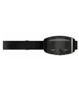 509 509, Kingpin Goggle, Black Ops (Polarized Photochromatic)