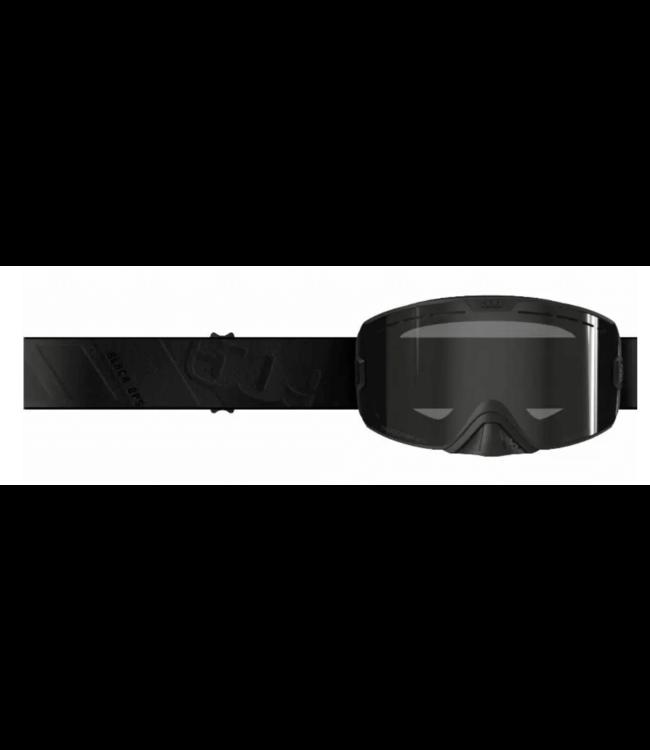 509 509, Kingpin Goggle, Black Ops (Polarized Photochromatic)