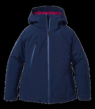 Marmot Marmot, Ws Warmcube Cortina Jacket,