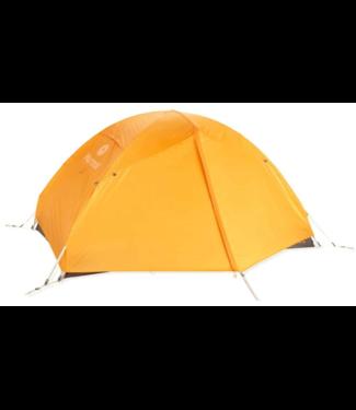 Marmot Marmot, Fortress UL 2 Person Tent, Ember/Slate