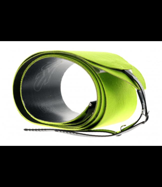 K2 K2, Wayback 106 Skins, 186cm, Green