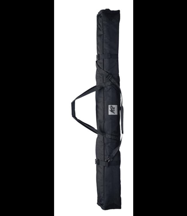 K2 K2, Double Padded Bag