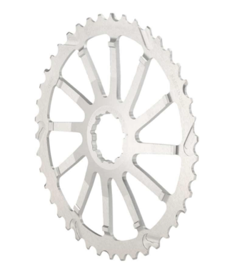 Wolf Tooth Components Wolf Tooth, GC, Cog, SRAM, 42T, Silver