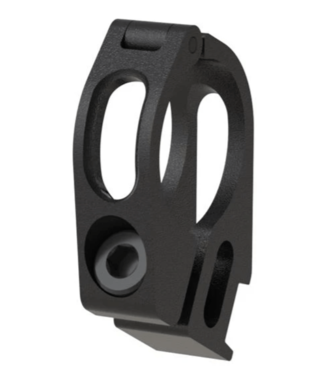 OneUp, Dropper Remote Clamp Only 22.2 HB V2