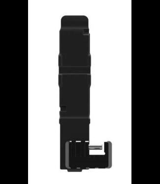 OneUp, EDC Tool V2, Black