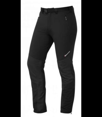 Montane Montane, Alpine Stretch Pants Regular Leg
