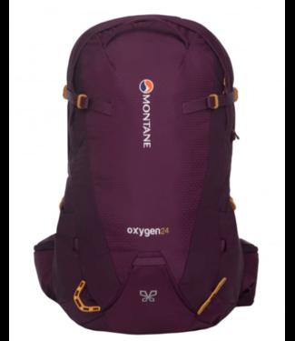 Montane Montane, Fem Oxygen 24 Pack