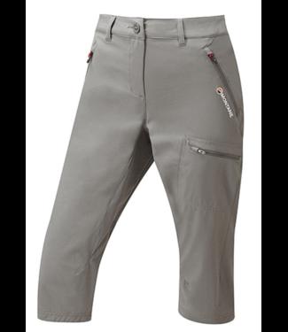 Montane Montane, Ws Dyno Stretch Capri Pants
