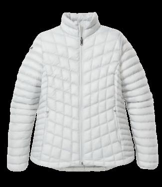 Marmot Marmot, Ws Featherless Jacket,