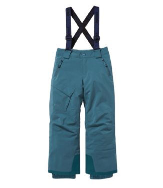 Marmot Marmot, Kids Edge Insulated Pant,