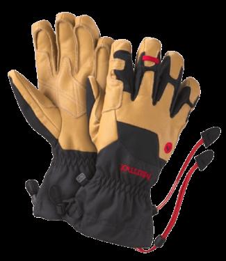 Marmot Marmot, Exum Guide Glove,