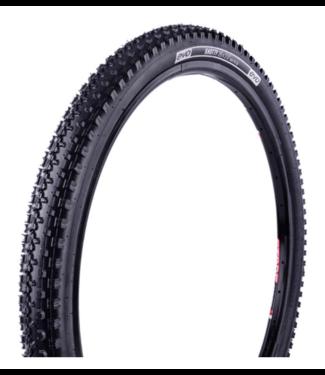 EVO EVO, Knotty, Tire, 29''x2.10, Wire, Clincher, Black