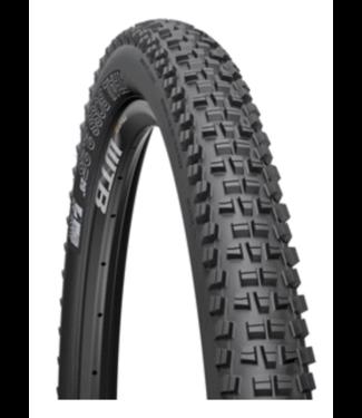 WTB WTB, Trailboss, Tire, Comp Casing, 26x2.25W