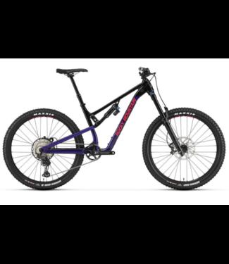 Rocky Mountain Bicycles Rocky Mountain, Altitude A50 (29) 2021