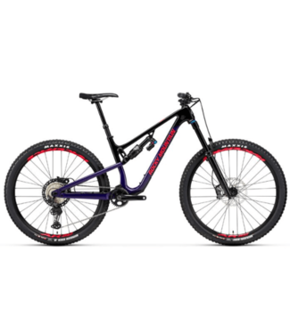 Rocky Mountain Bicycles(Canada) Rocky Mountain, Altitude C70 (27.5) 2021