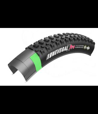 Kenda, Nevegal X Pro, Tire, 29''x2.20, Wire, Clincher, DTC, 60TPI, Black