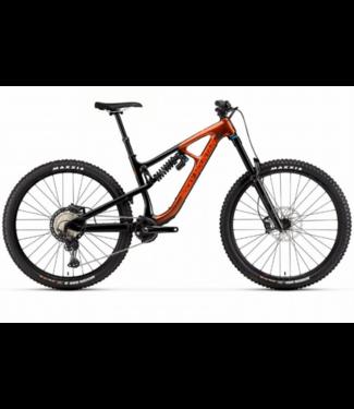 Rocky Mountain Bicycles Rocky Mountain, Slayer C70 2021 (29)