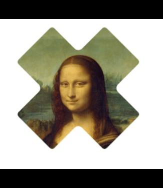 Noso Noso, Patch  Mona Lisa Multi
