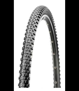 CST, Cultivator, Tire, 700x32C, Wire, Clincher, Single, 60TPI, Black