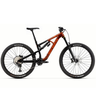 Rocky Mountain Bicycles Rocky Mountain, Slayer A30 (29) 2021
