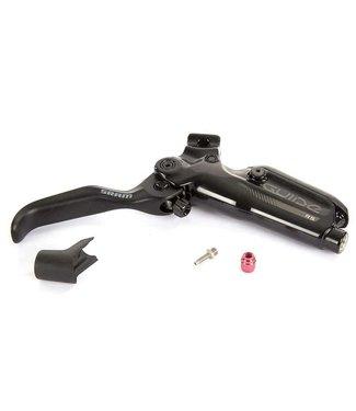 SRAM SRAM, Guide RS Gen 2, Hydraulic brake lever, Black