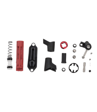 SRAM Sram, Lever Internals, Guide Ultimate/Guide RSC/Code RSC, Black