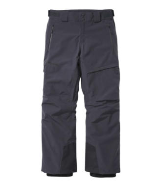 Marmot Marmot, Layout Cargo Insulated Pant, Dark Steel, M