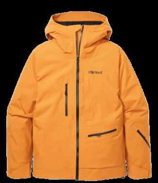 Marmot Marmot, Refuge Jacket, Bronzed, M